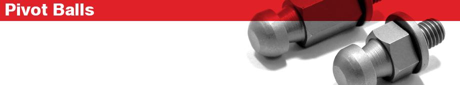 Pivot Balls header