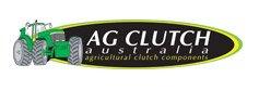AG Clutch Australia