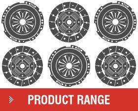 Clutch Alignment Tools - Australian Clutch Services - Clutch
